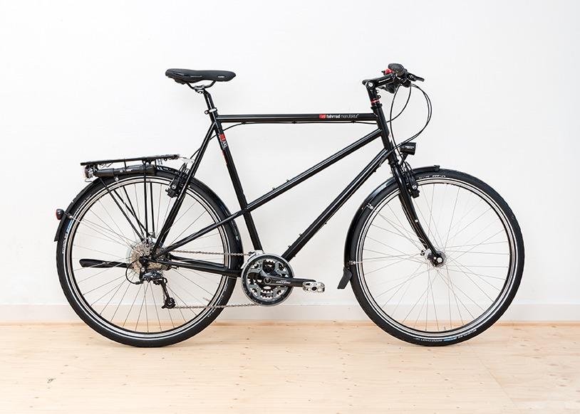 lange pornofilms mooie fietsen